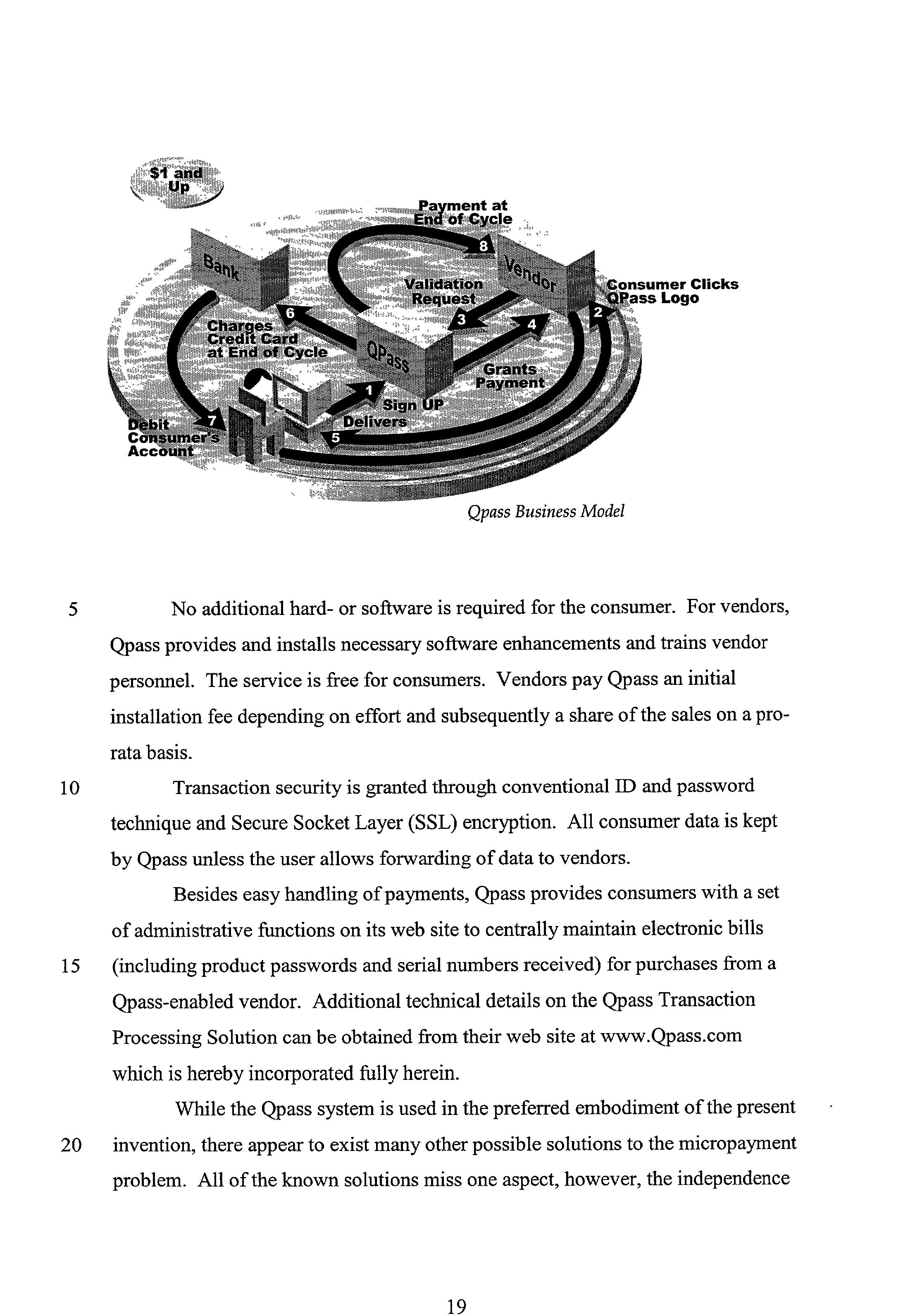 Figure US20030055735A1-20030320-P00004