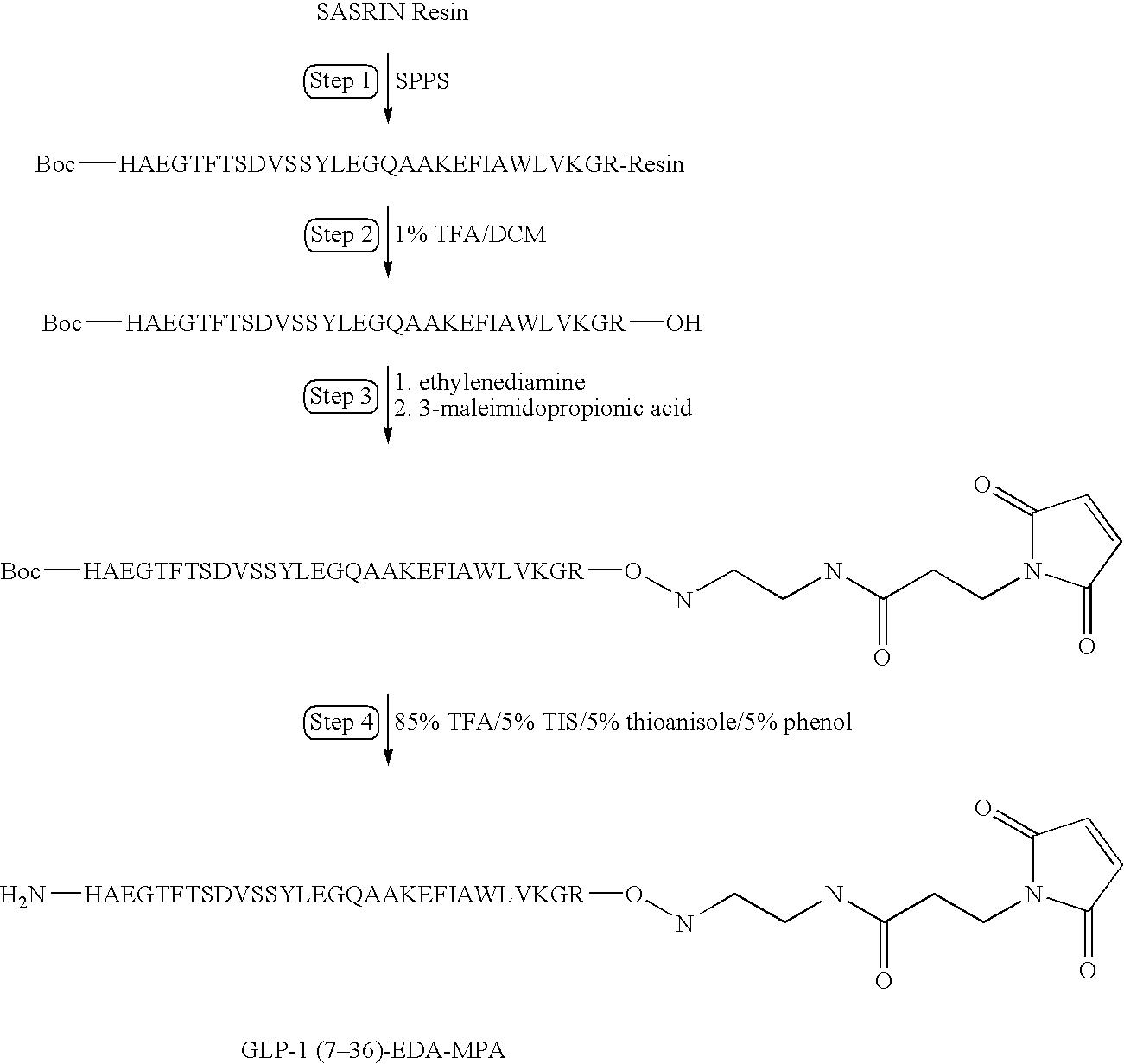 Figure US20060135426A1-20060622-C00016