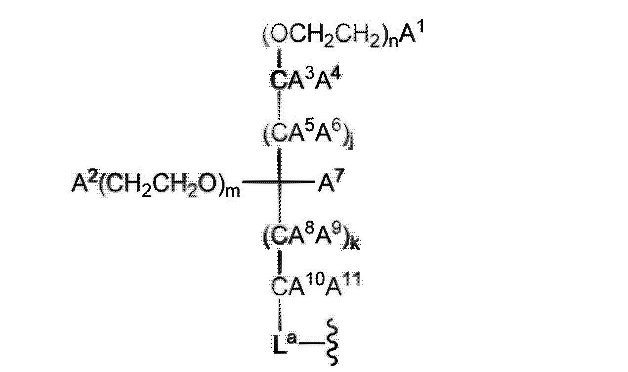 Figure CN102719508AD00561
