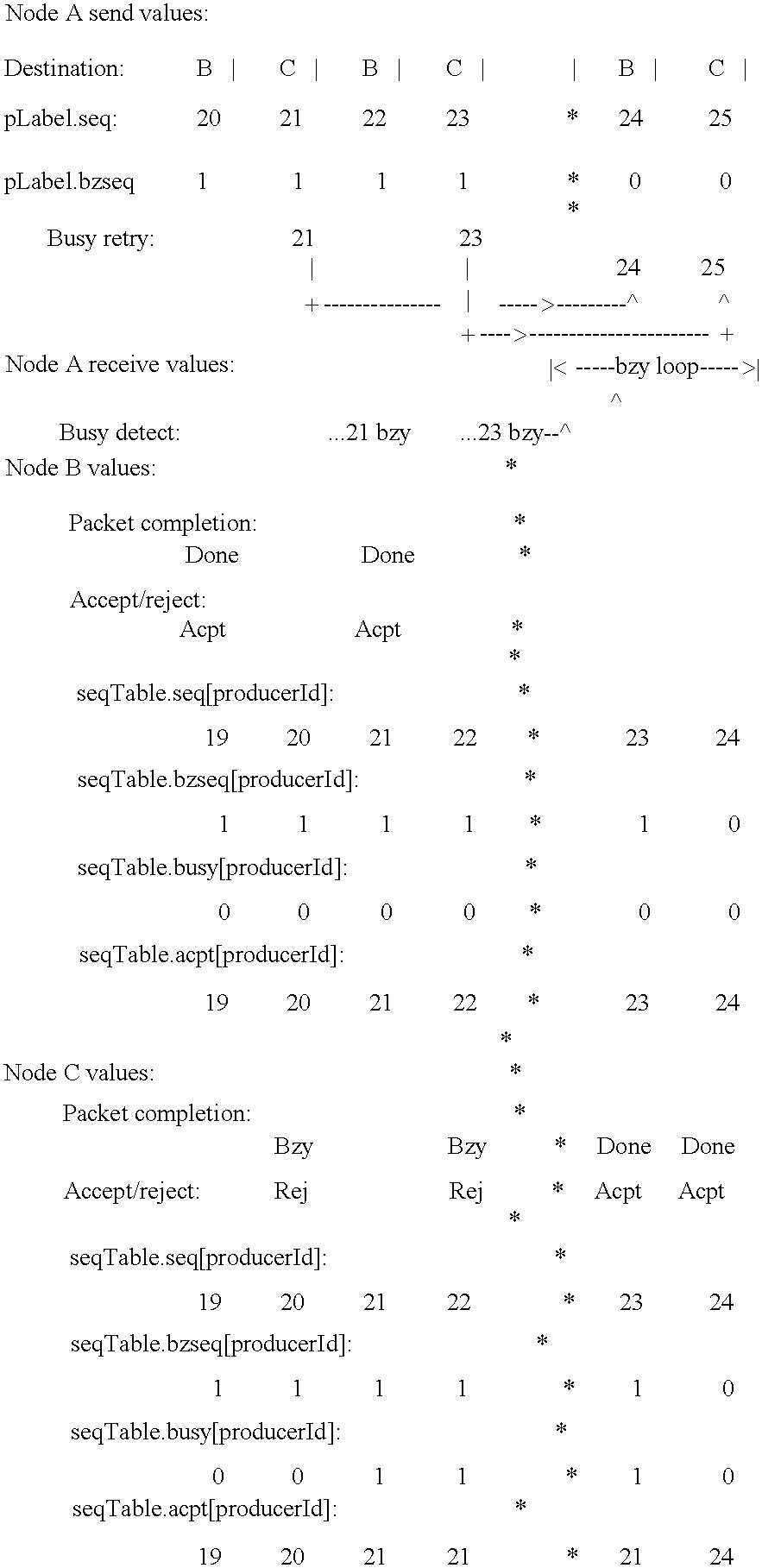 Figure US06233615-20010515-C00004