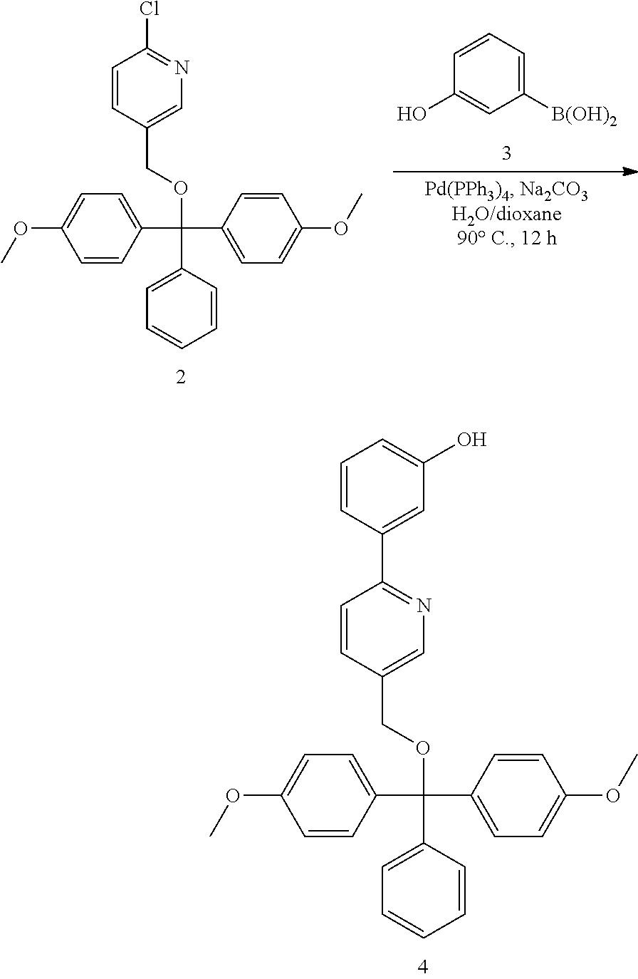 Figure US09988627-20180605-C00284