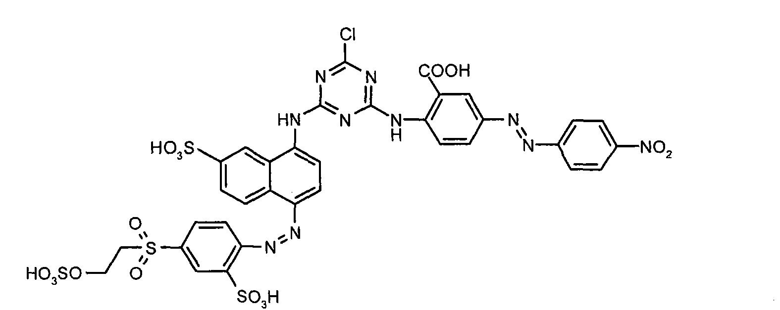 Figure CN101891967BD00372
