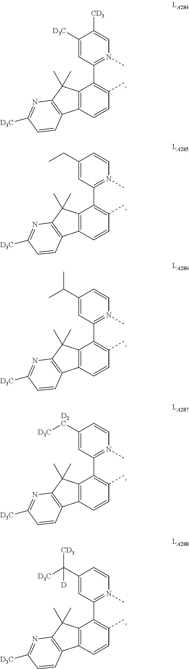Figure US10003034-20180619-C00116