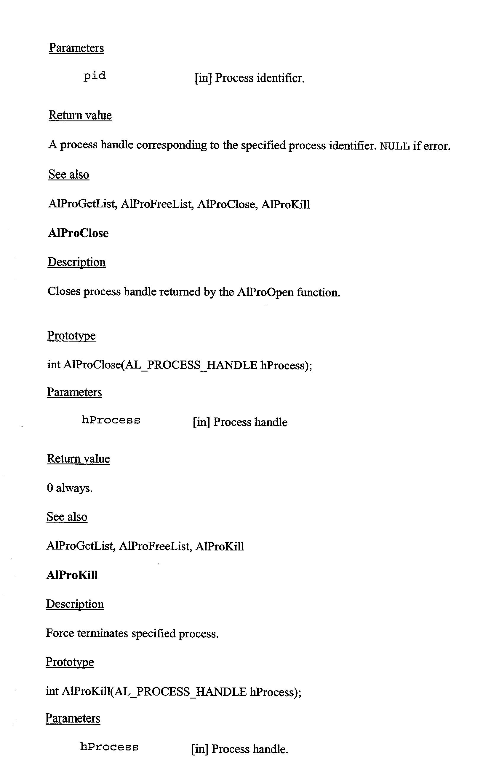 Figure US20030079145A1-20030424-P00006