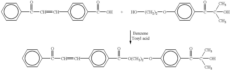 Figure US06235095-20010522-C00034