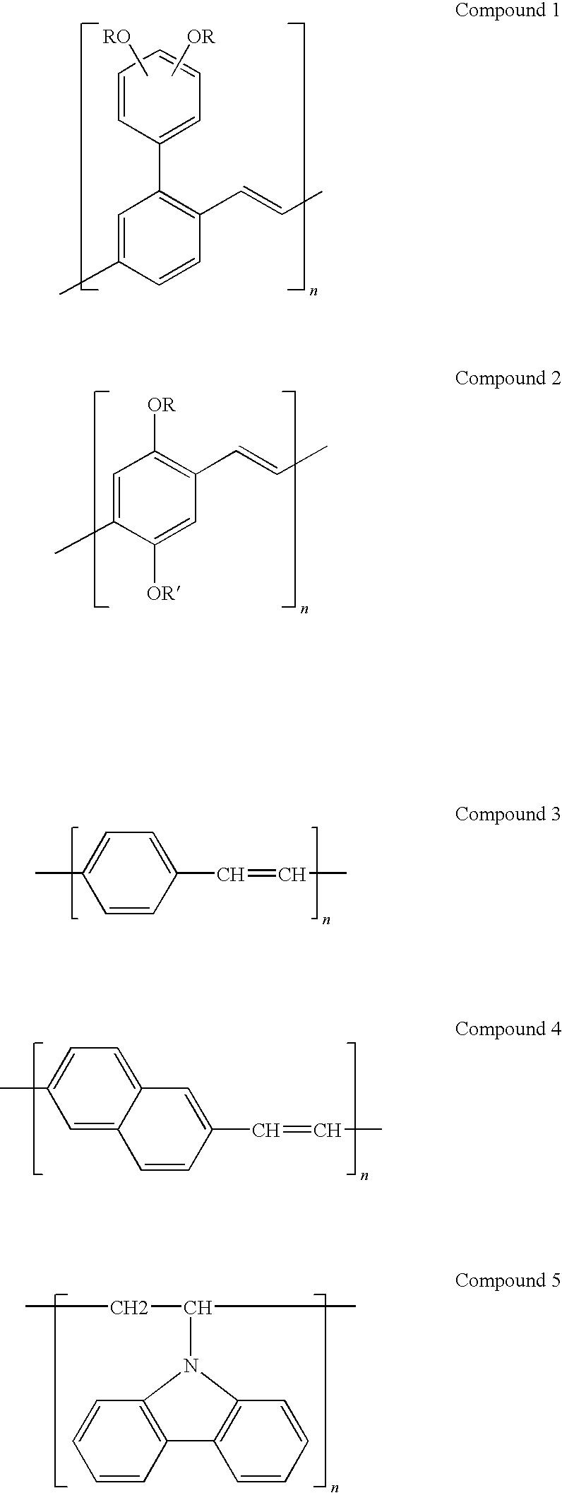 Figure US07919341-20110405-C00001