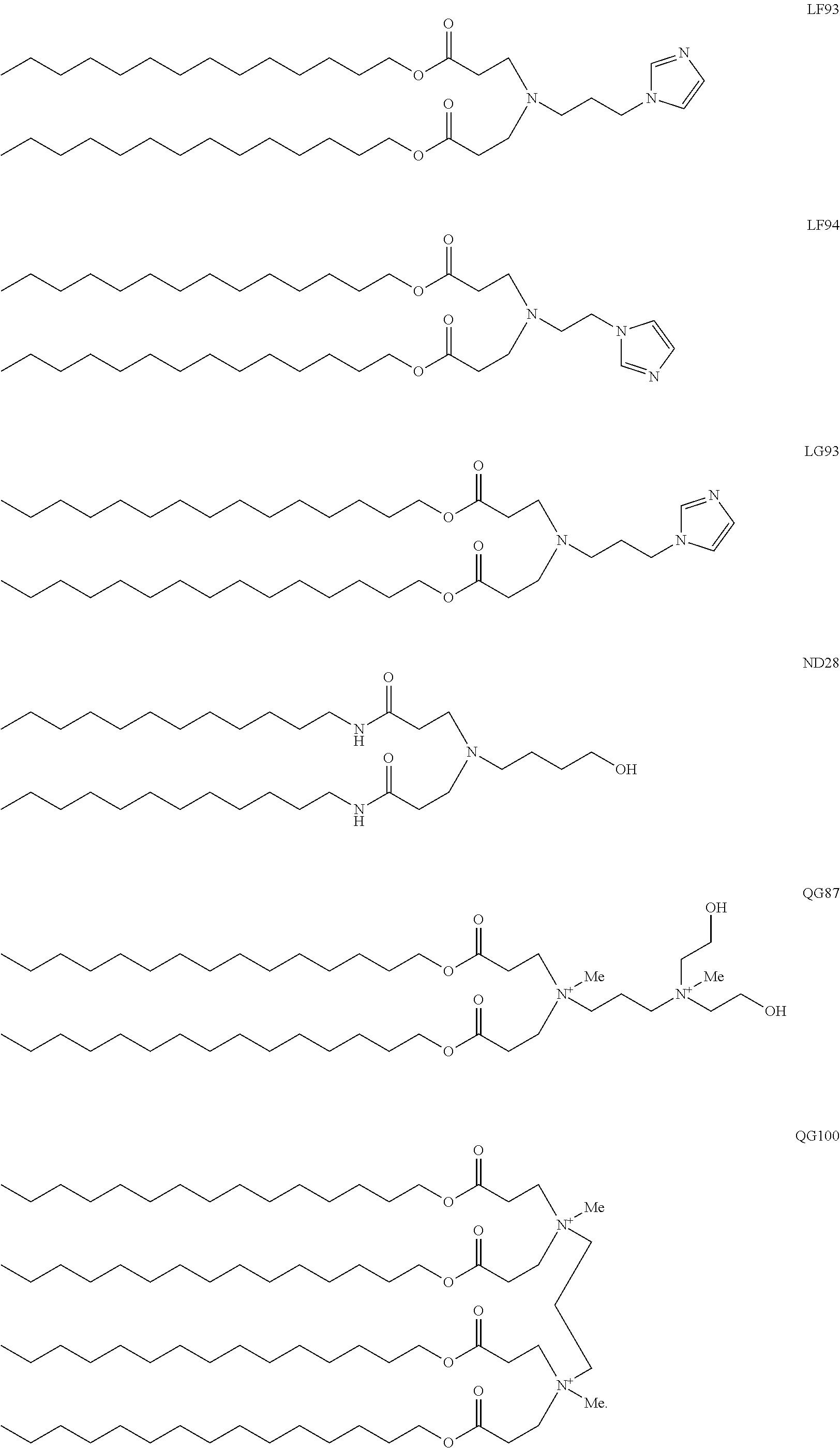 Figure US20110009641A1-20110113-C00020