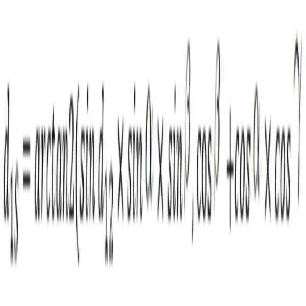Figure 112016107219584-pat00072