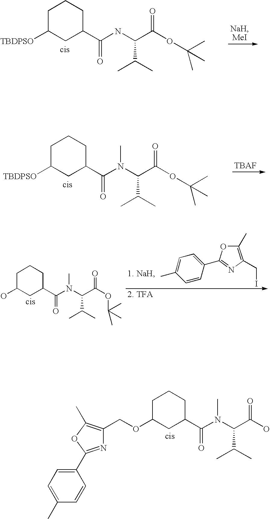Figure US07365084-20080429-C00080