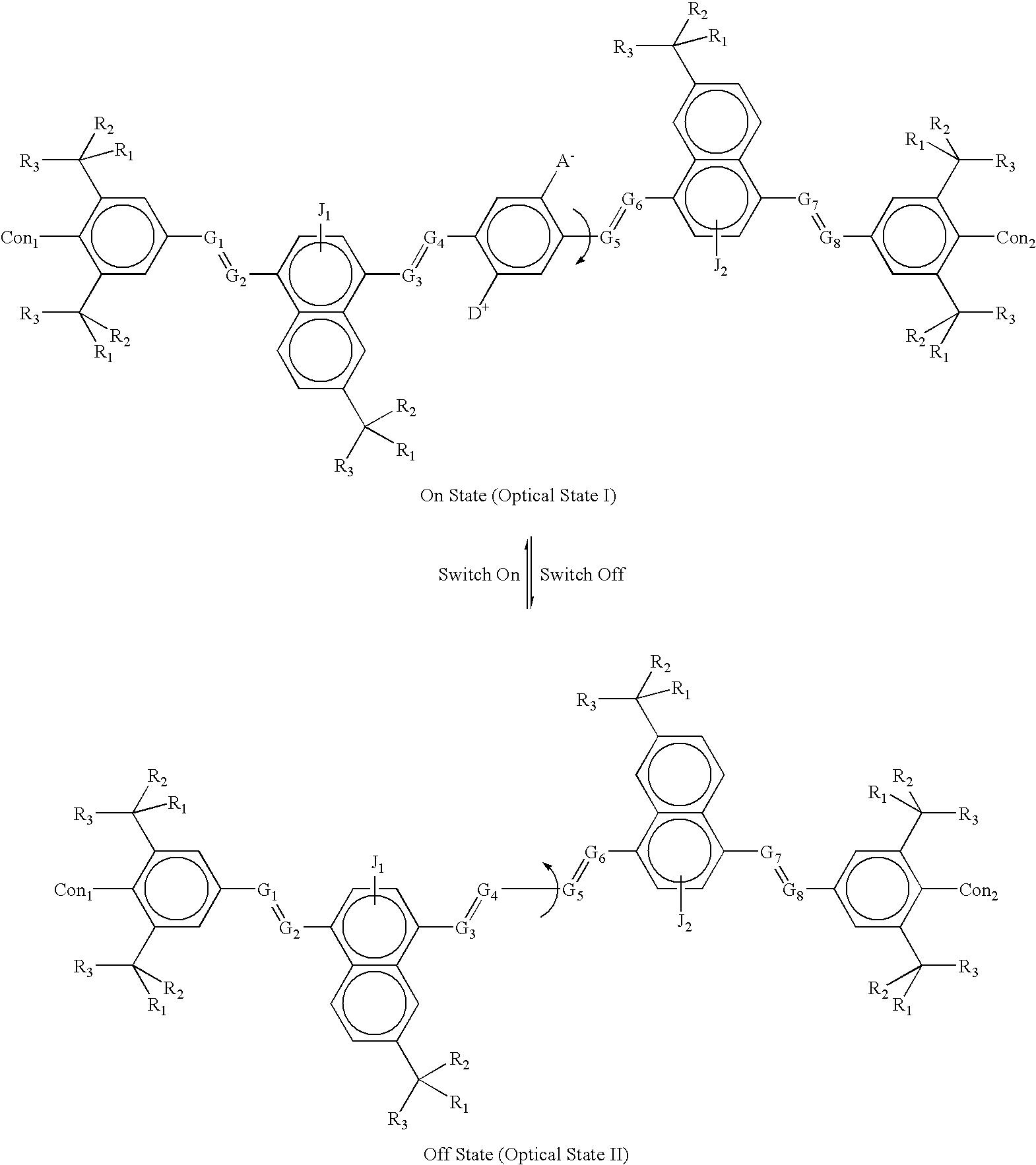 Figure US06850230-20050201-C00004