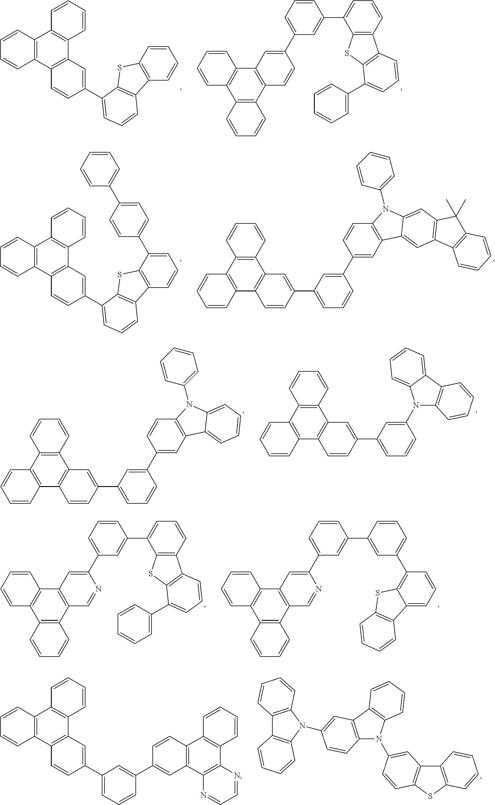 Figure US20180130962A1-20180510-C00165