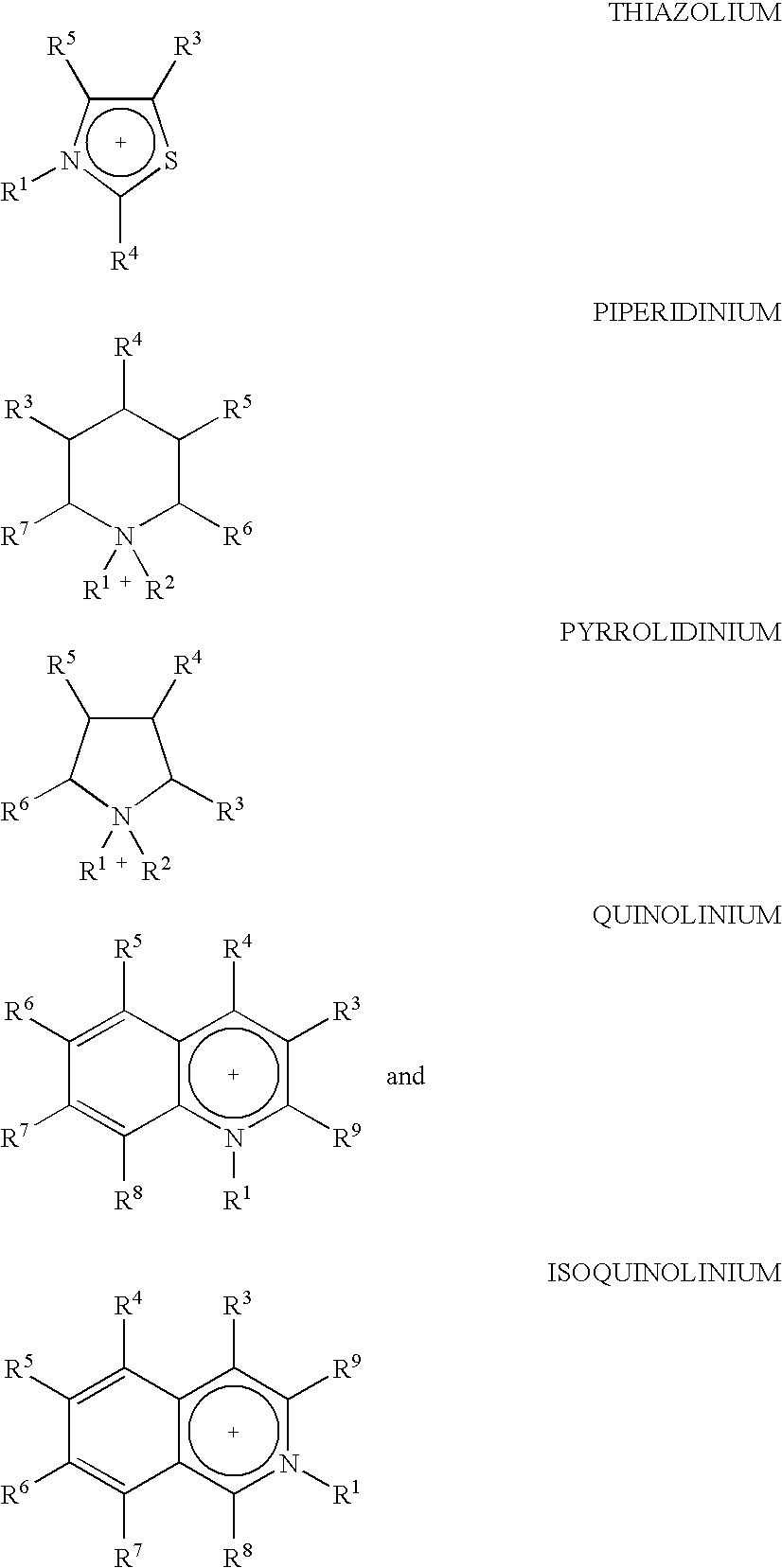 Figure US06824599-20041130-C00007