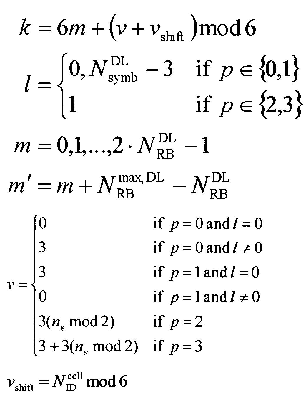 Figure 112013043328389-pct00034