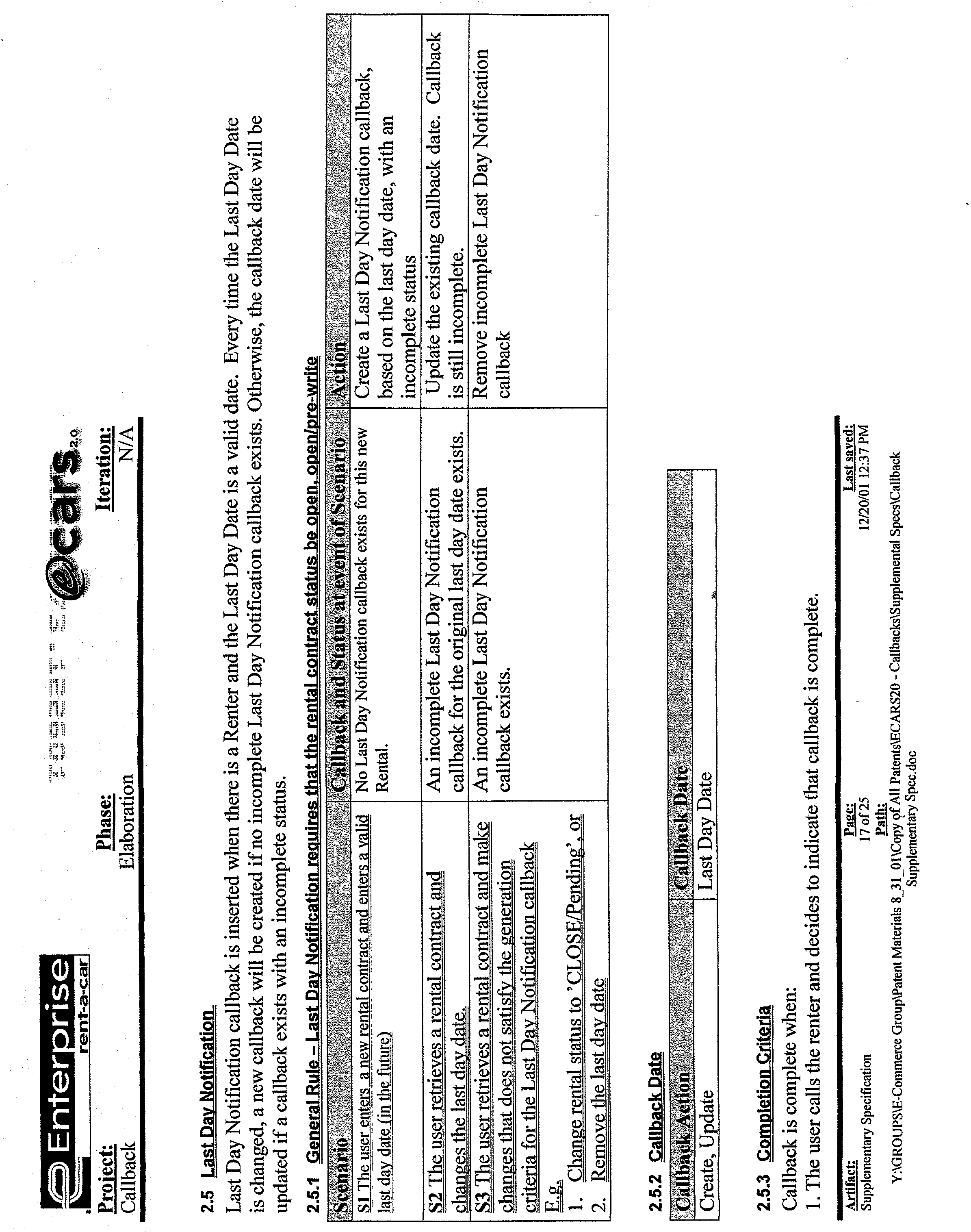Figure US20030125992A1-20030703-P01490