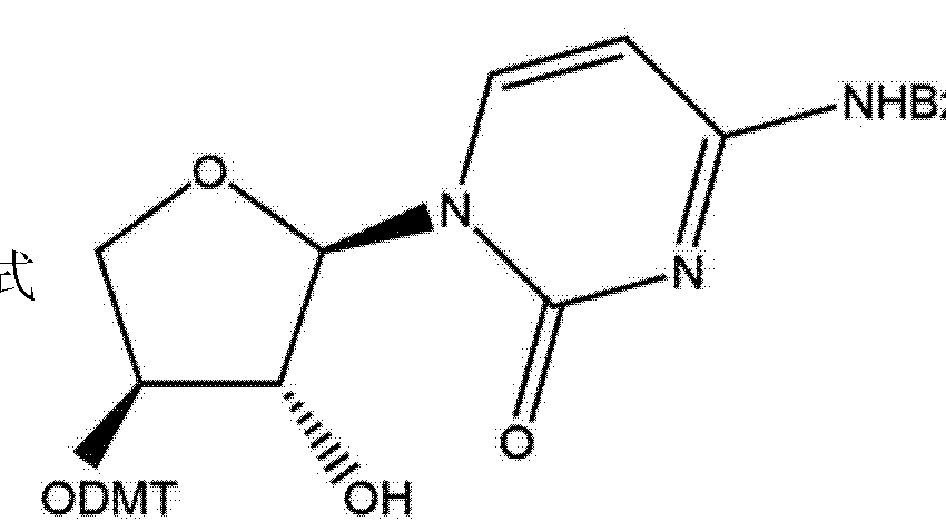 Figure CN103298939AD00861