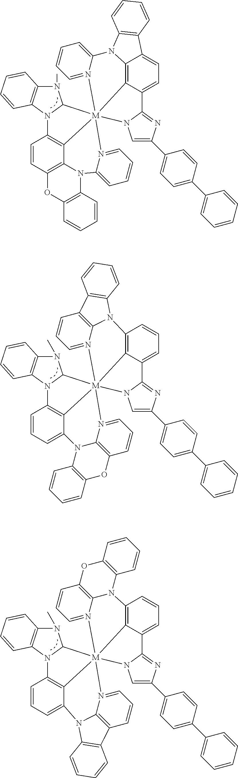 Figure US09818959-20171114-C00400