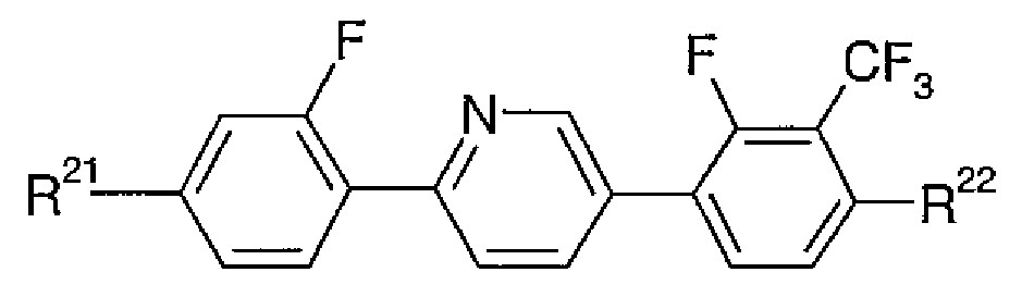 Figure pct00231