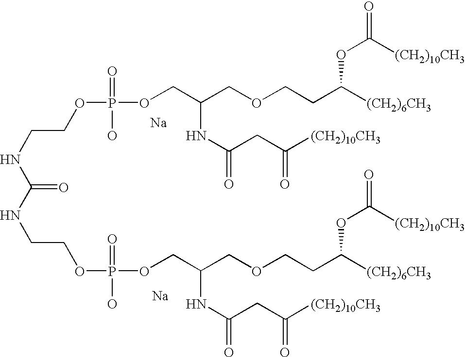Figure US07976852-20110712-C00030