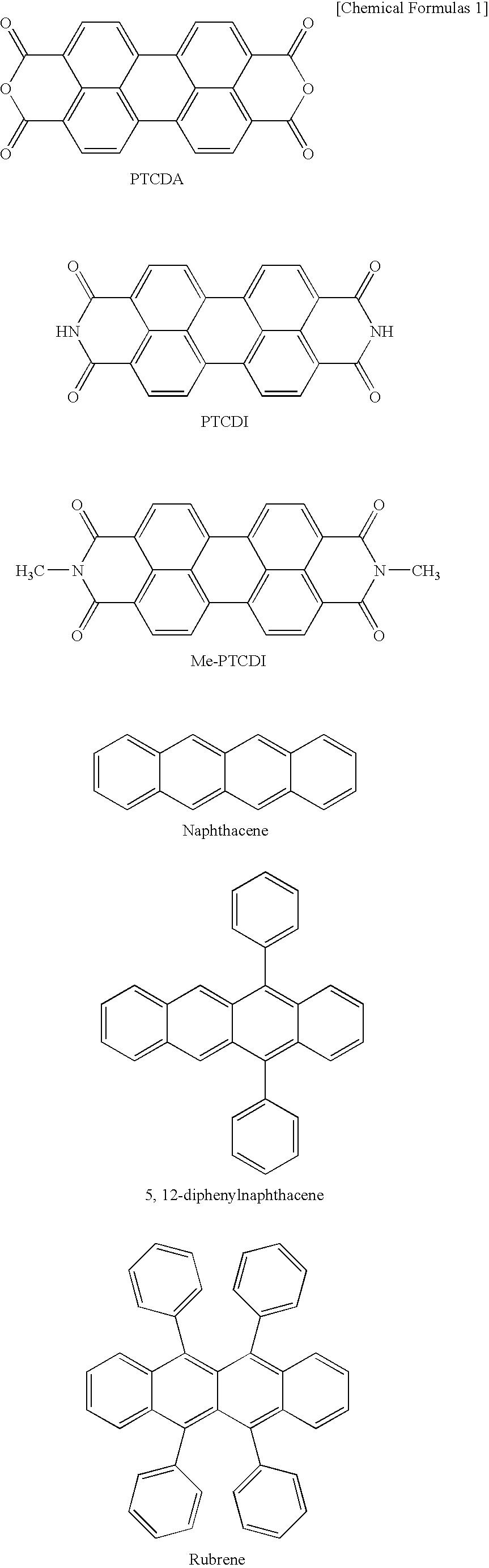 Figure US08164088-20120424-C00001