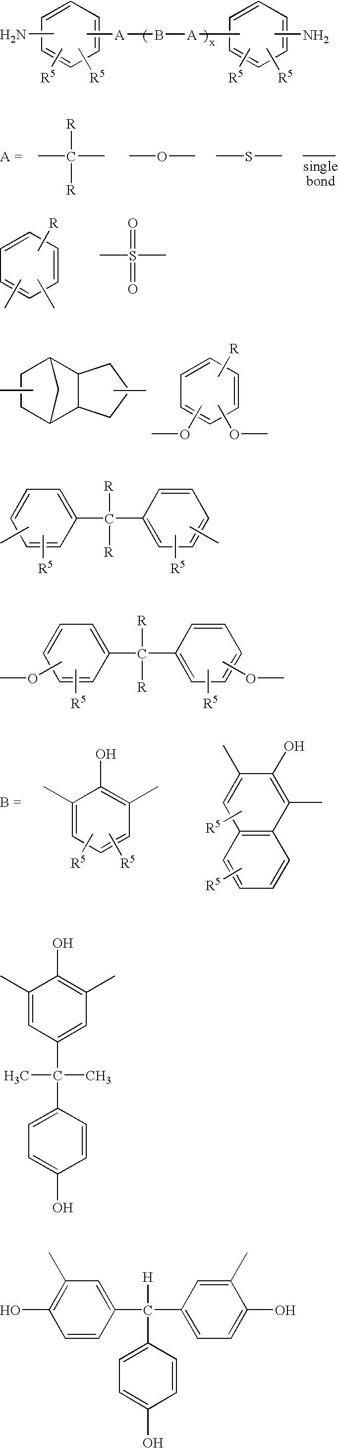Figure US20040213994A1-20041028-C00011