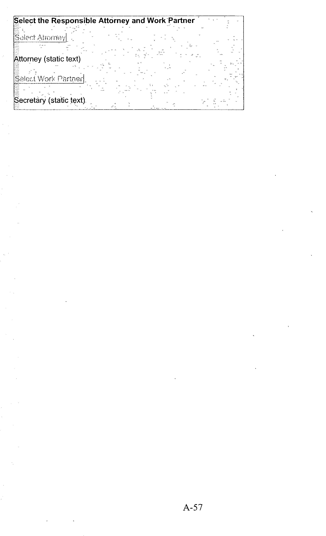 Figure US20030144969A1-20030731-P00057