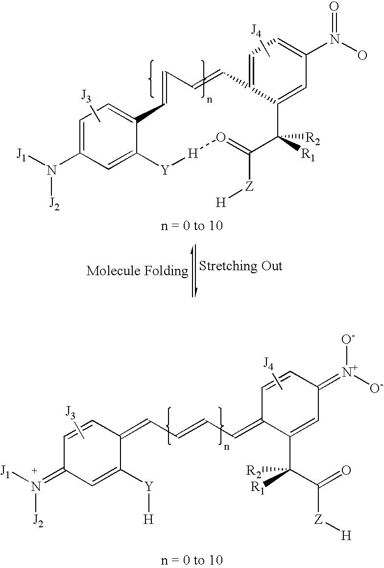 Figure US06850230-20050201-C00009