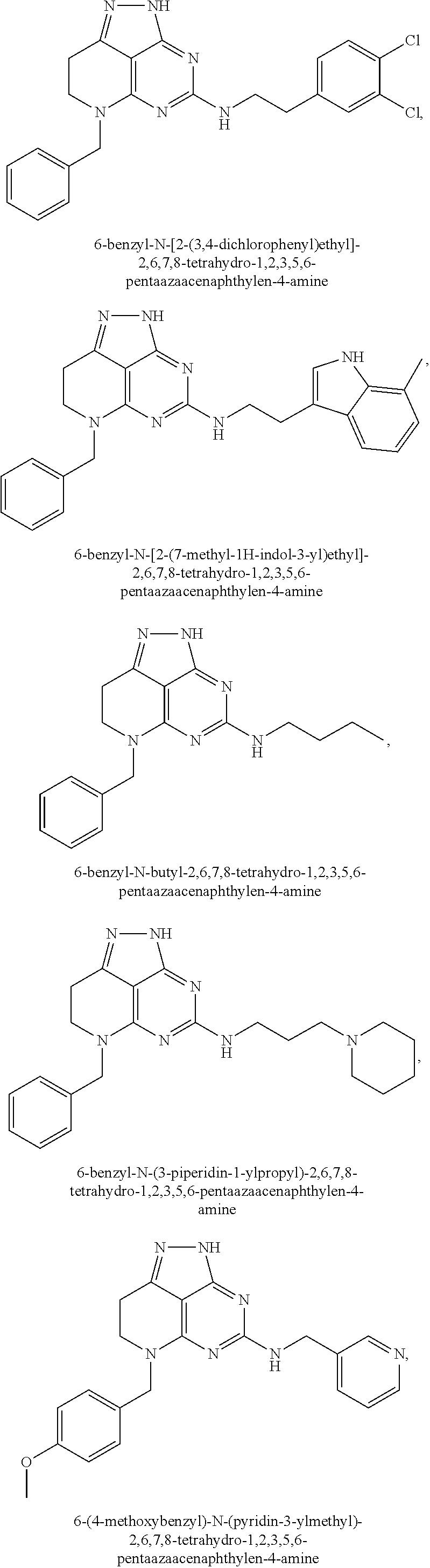 Figure US08343983-20130101-C00315
