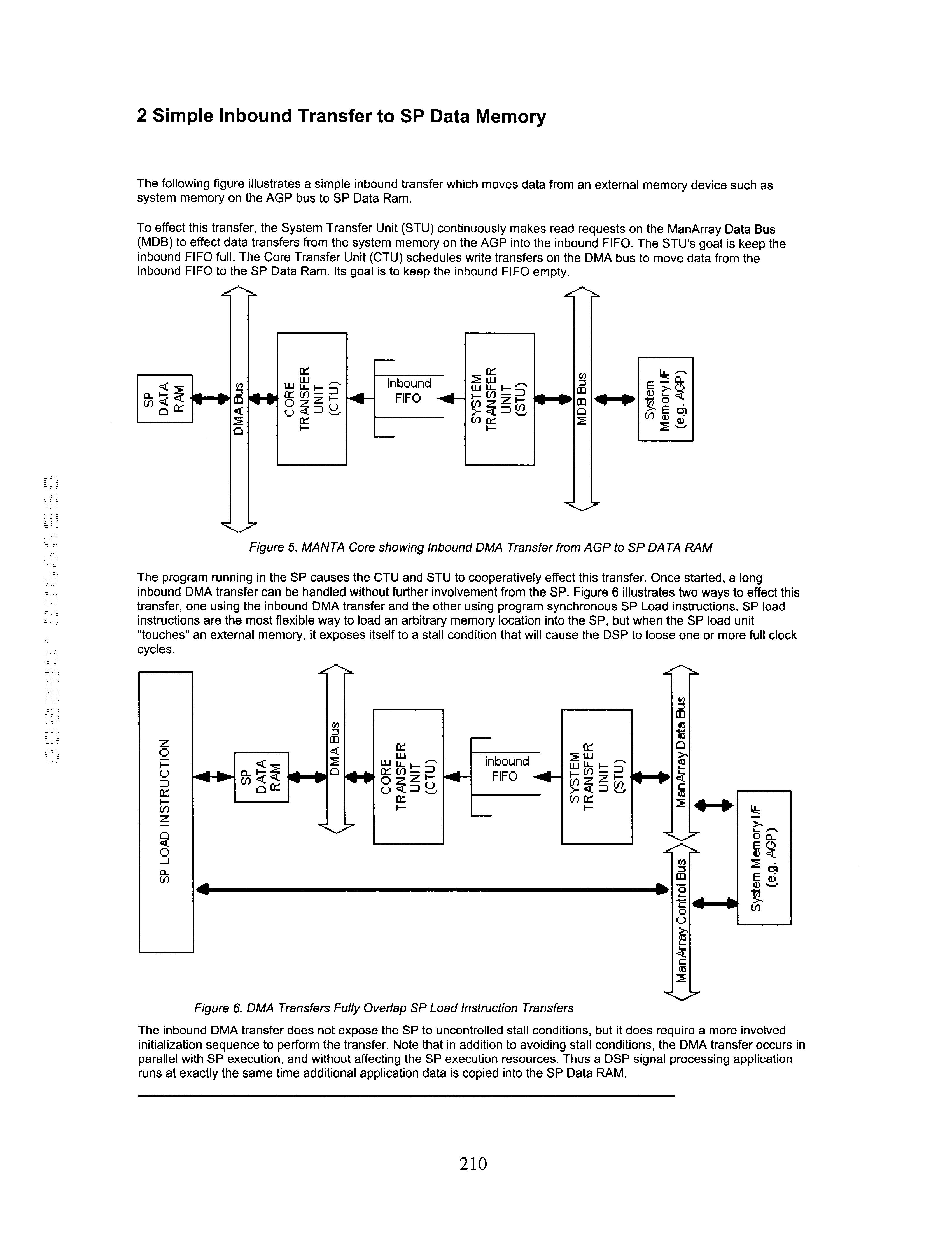 Figure US06748517-20040608-P00196