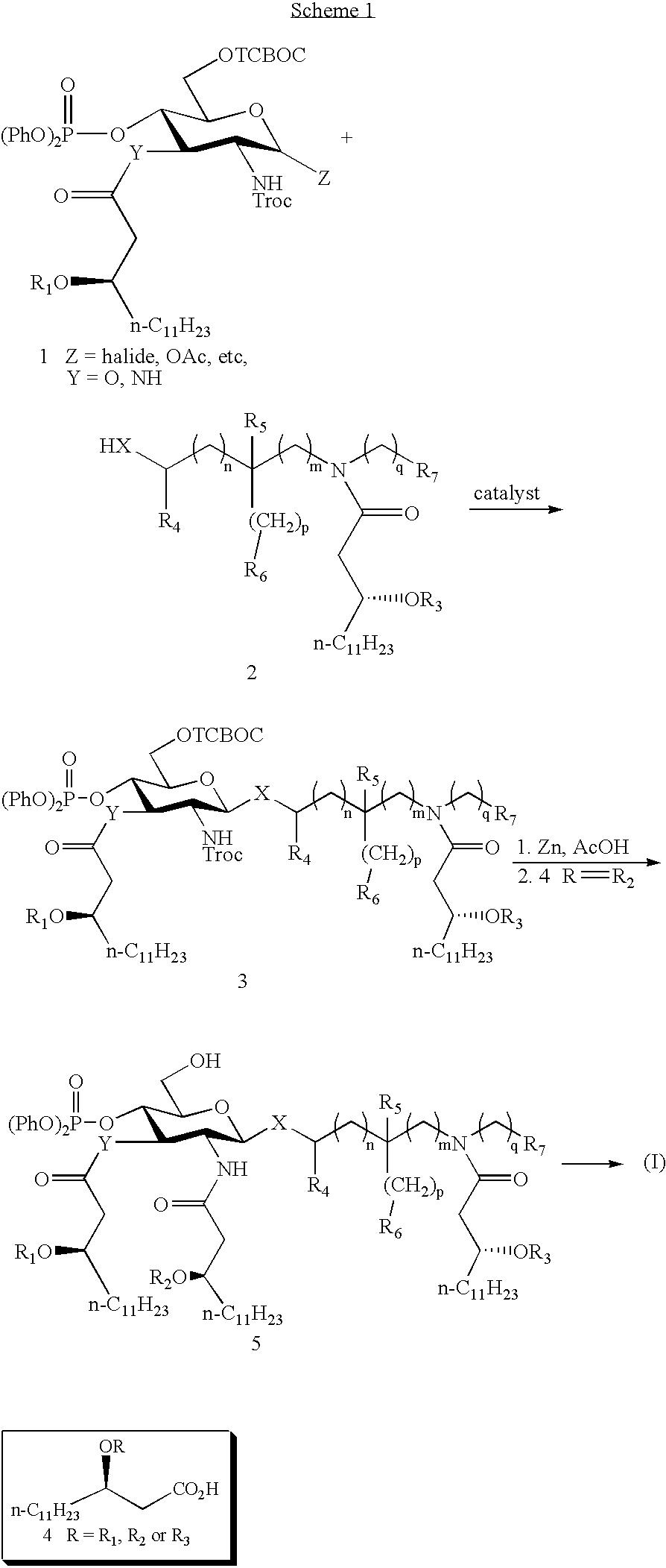 Figure US06764840-20040720-C00002