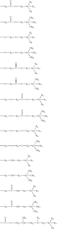 Figure US07795361-20100914-C00026