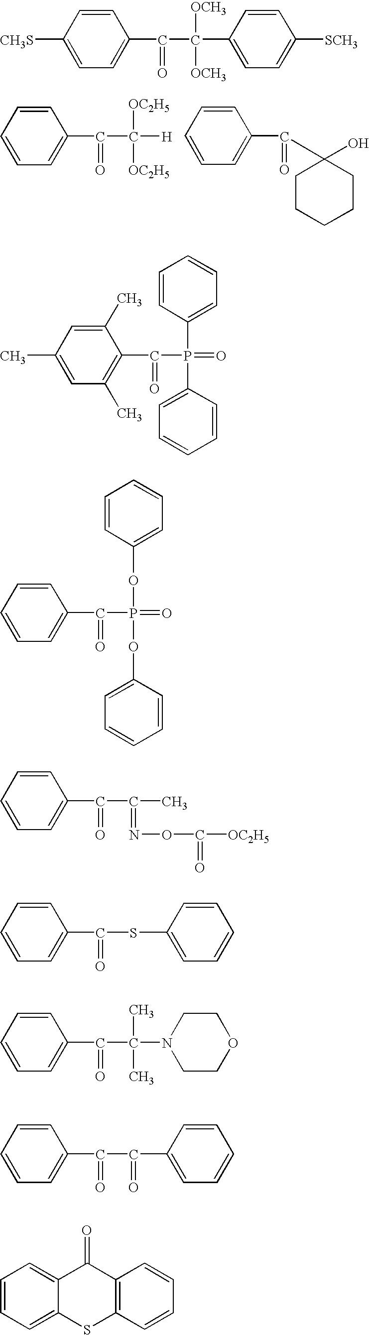 Figure US20090246653A1-20091001-C00161