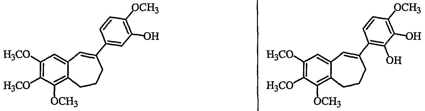 Figure imgf000042_0004