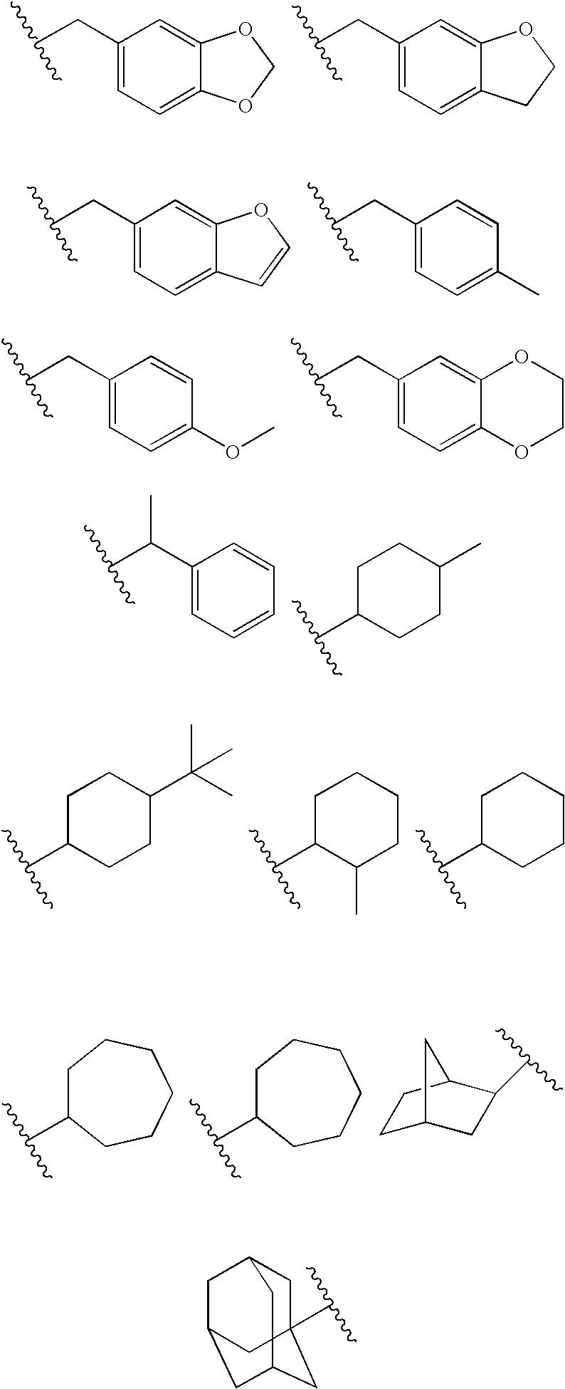 Figure US20100009983A1-20100114-C00265