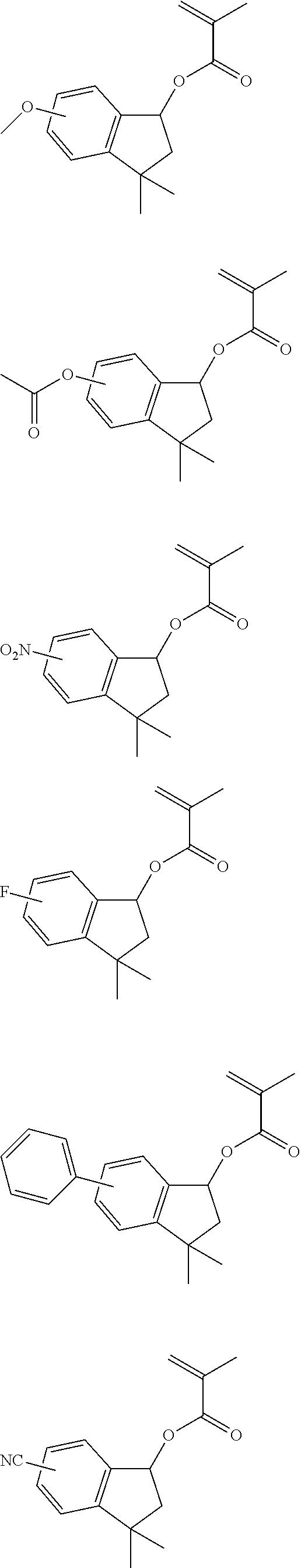 Figure US09040223-20150526-C00097