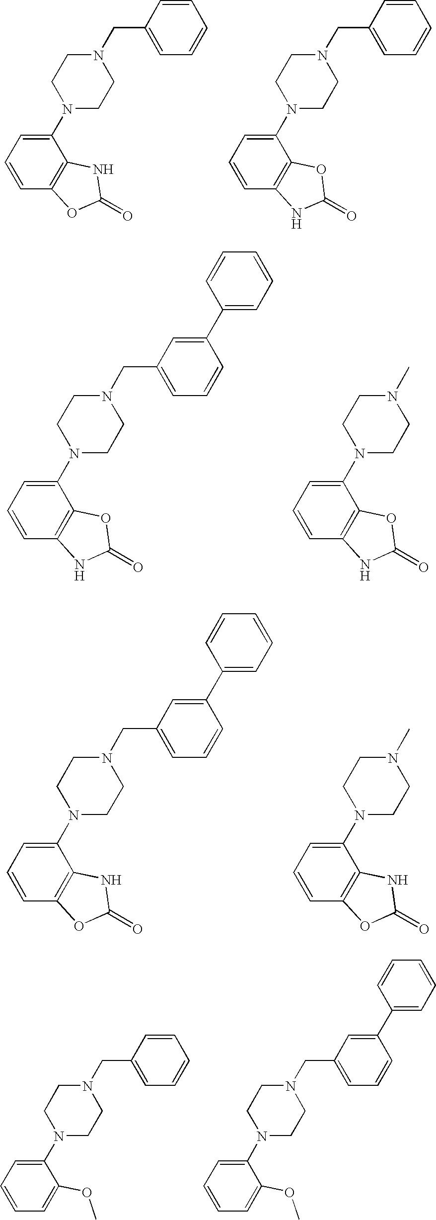 Figure US20100009983A1-20100114-C00160
