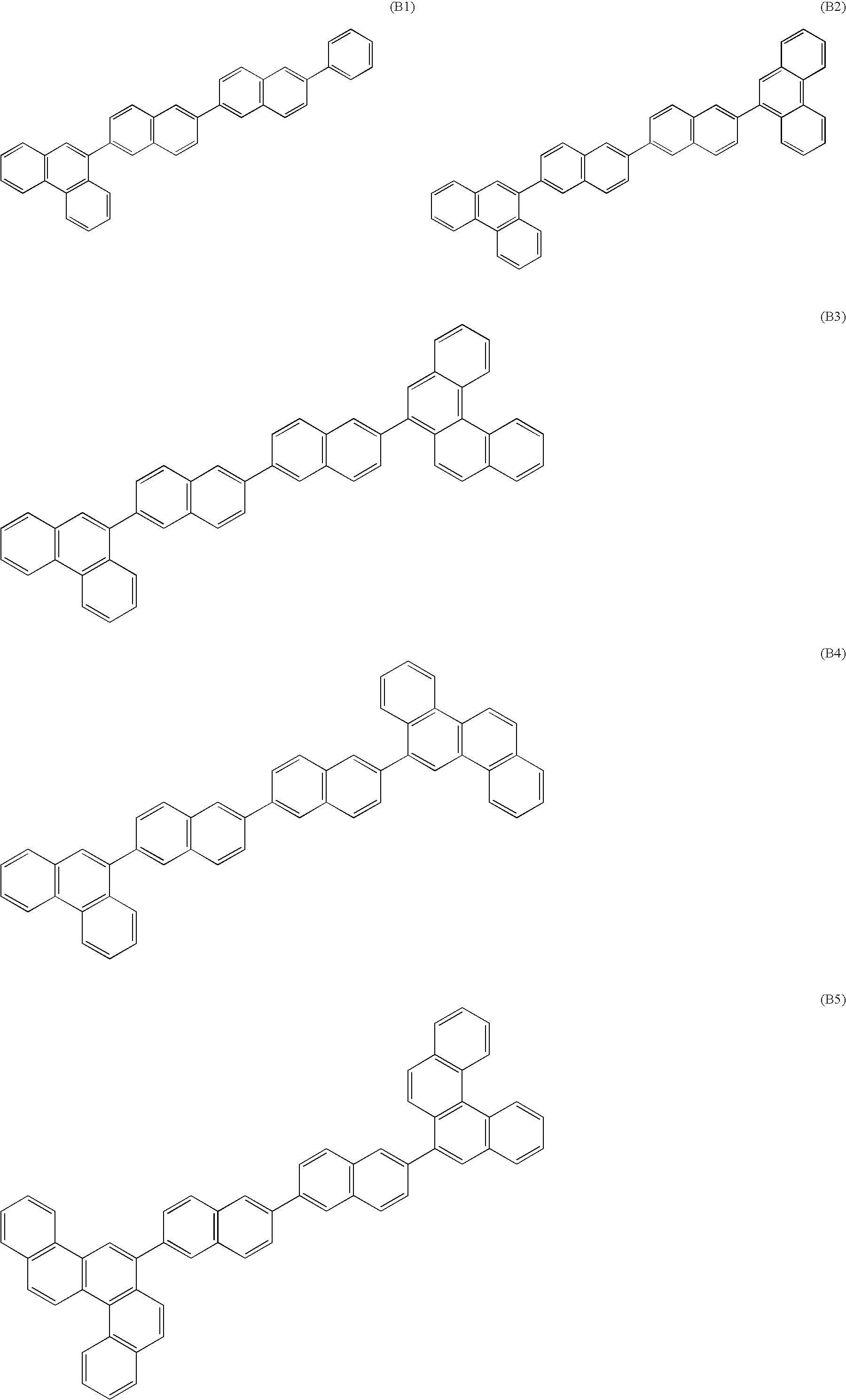 Figure US08154195-20120410-C00007