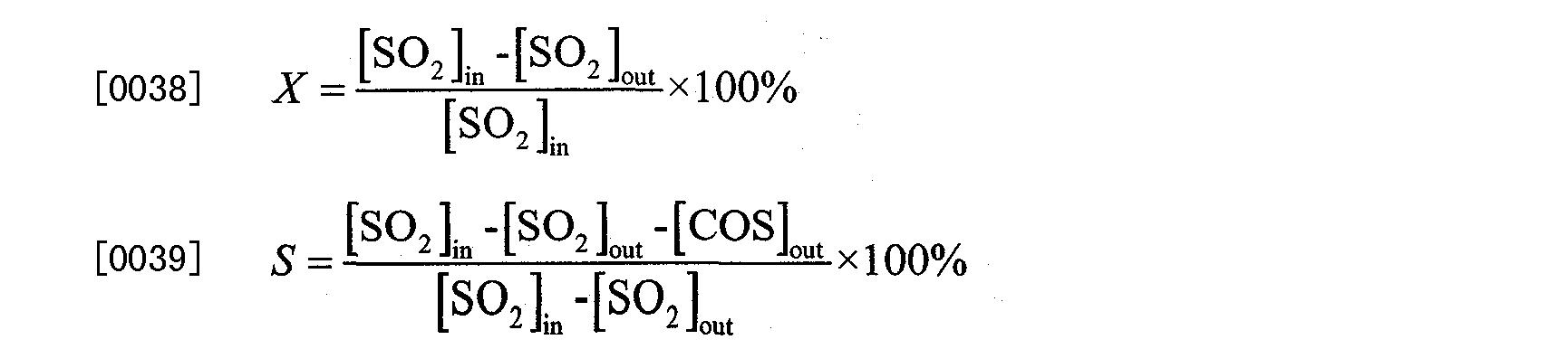 Figure CN102357364AD00071