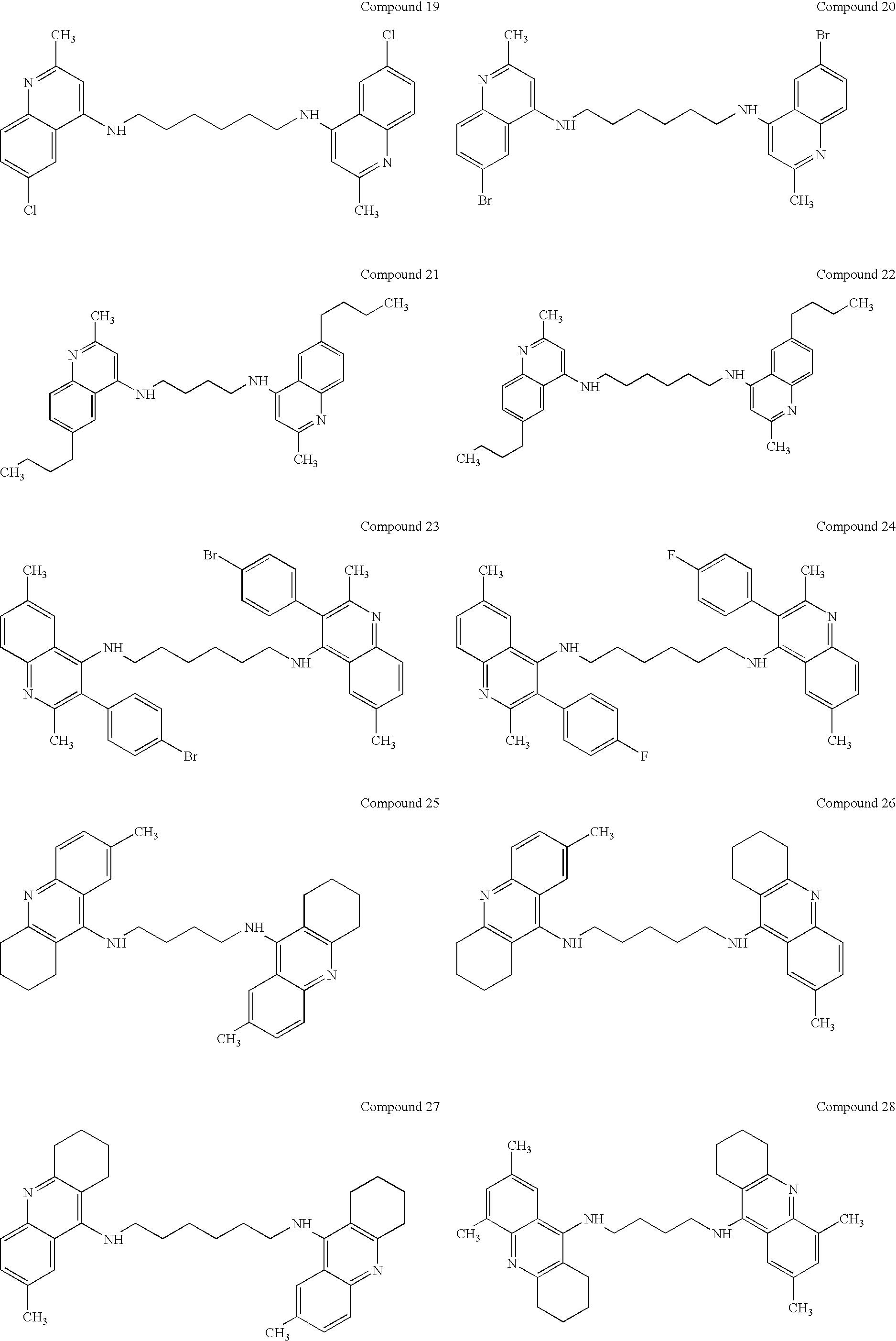 Figure US20040209902A1-20041021-C00007