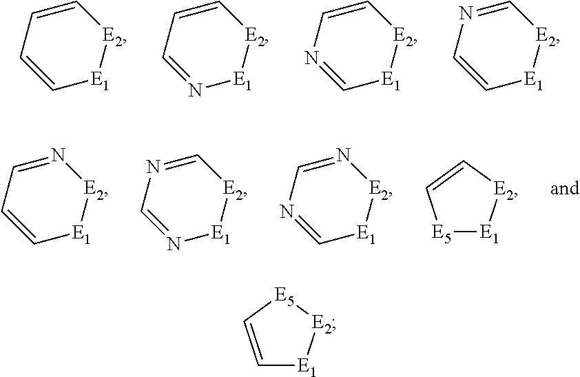 Figure US09287513-20160315-C00031