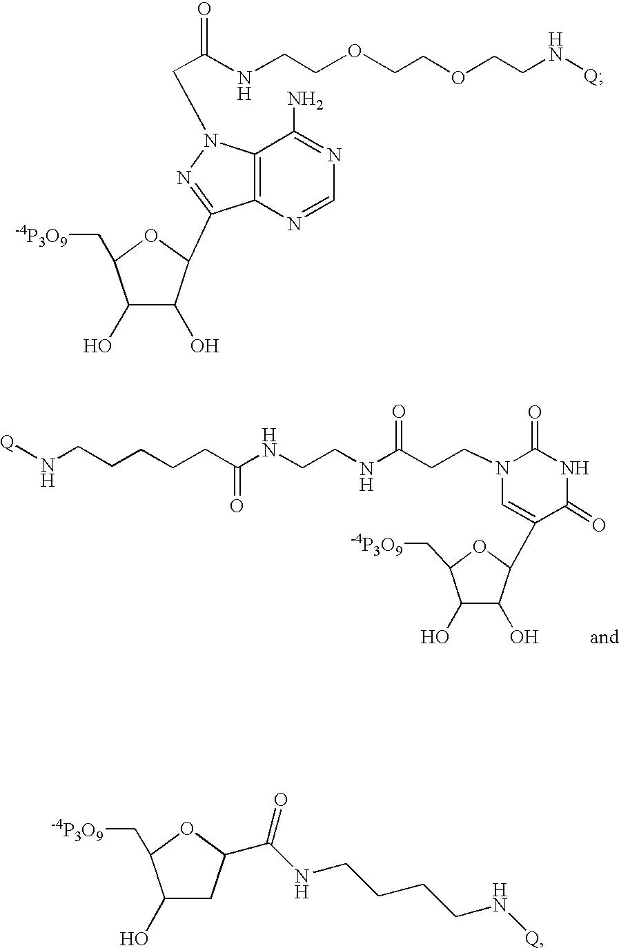 Figure US06864059-20050308-C00047