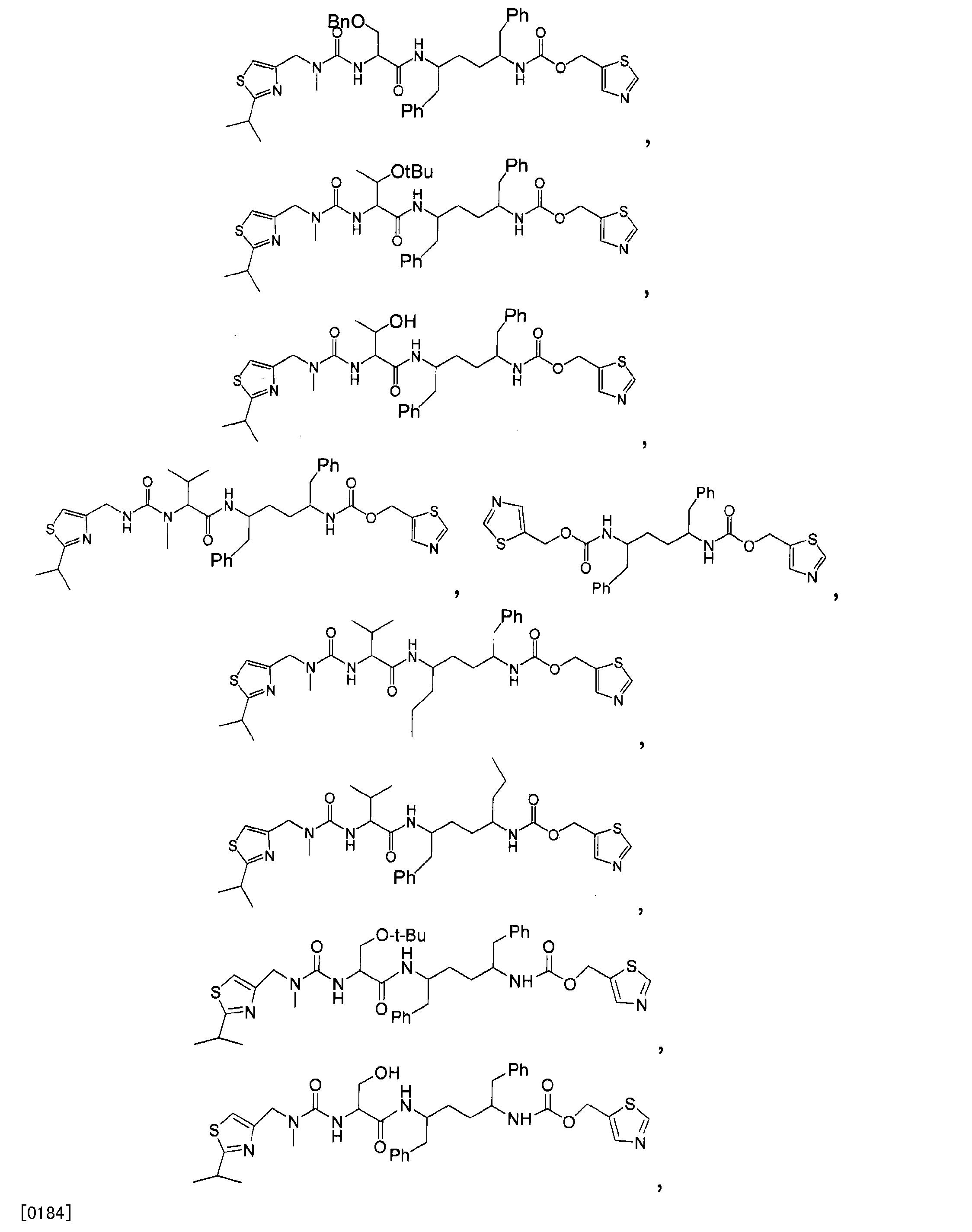 Figure CN101490023BD00301