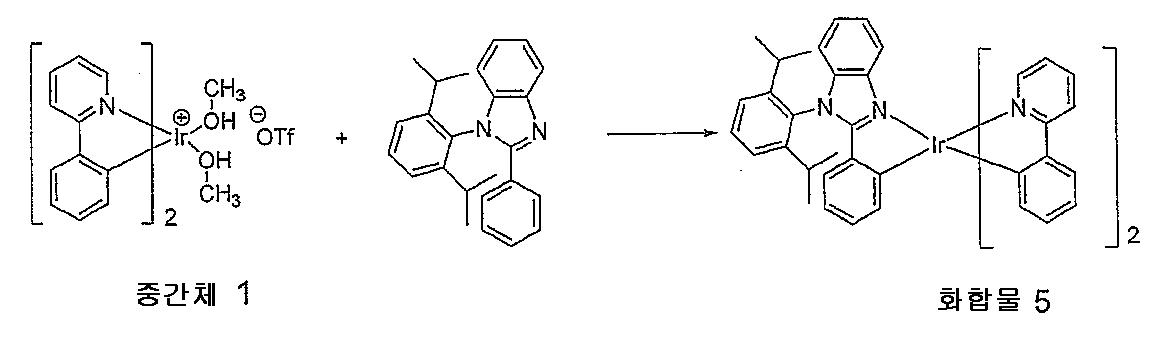 Figure 112011041668089-pct00060