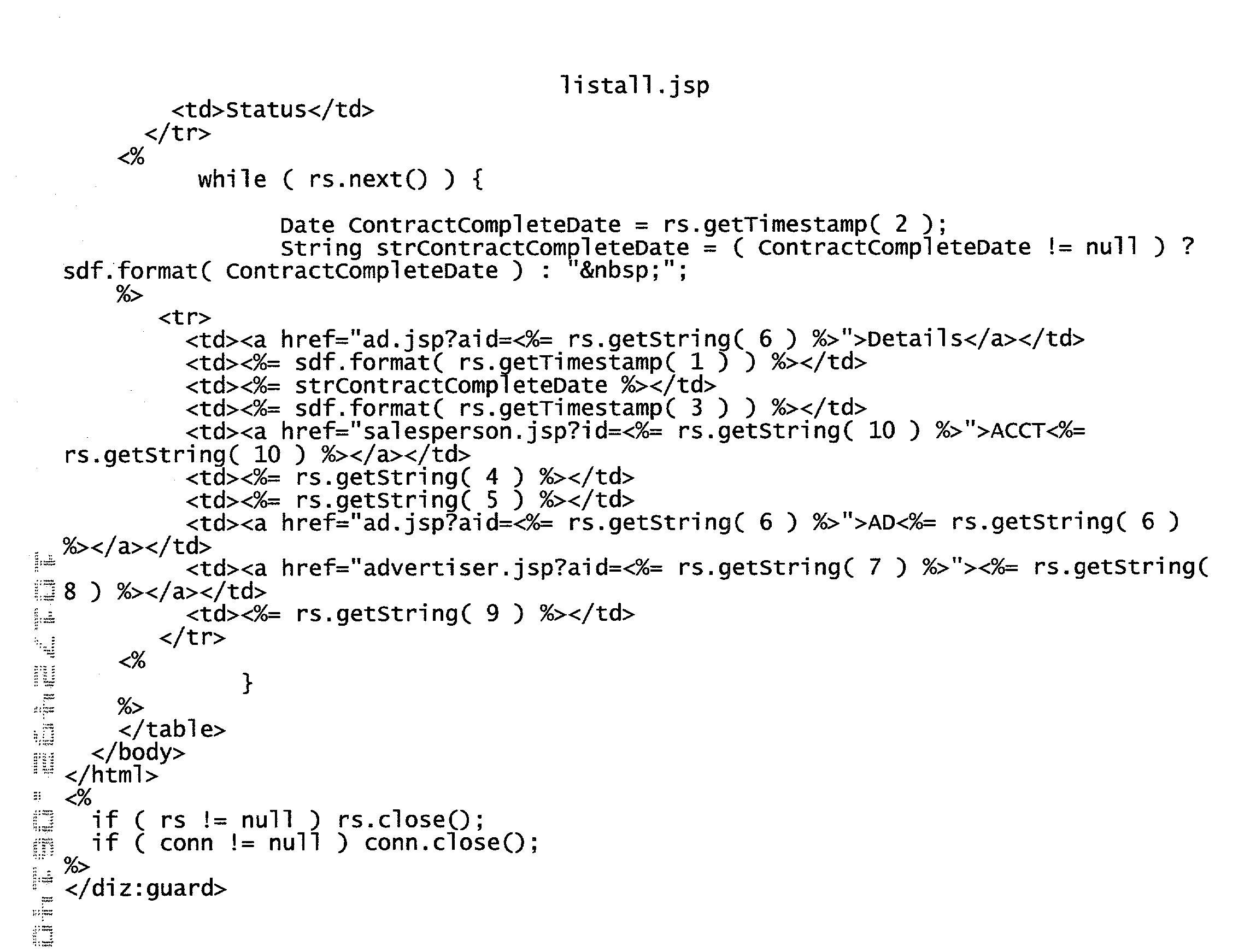 Figure US20030023489A1-20030130-P00201