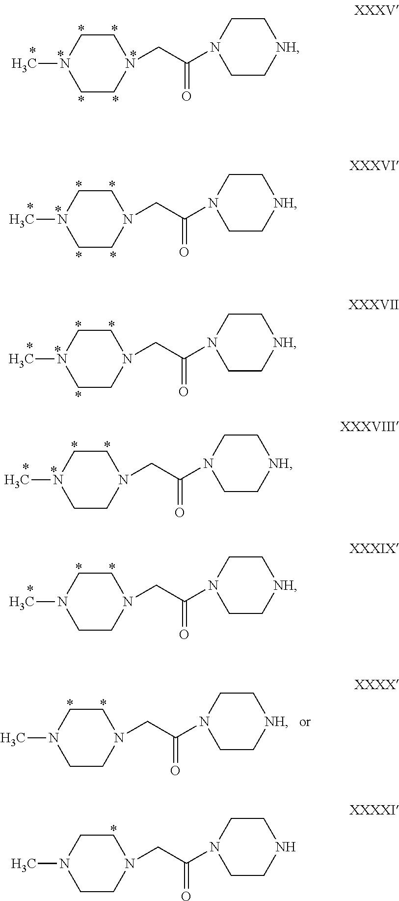 Figure US08492163-20130723-C00031