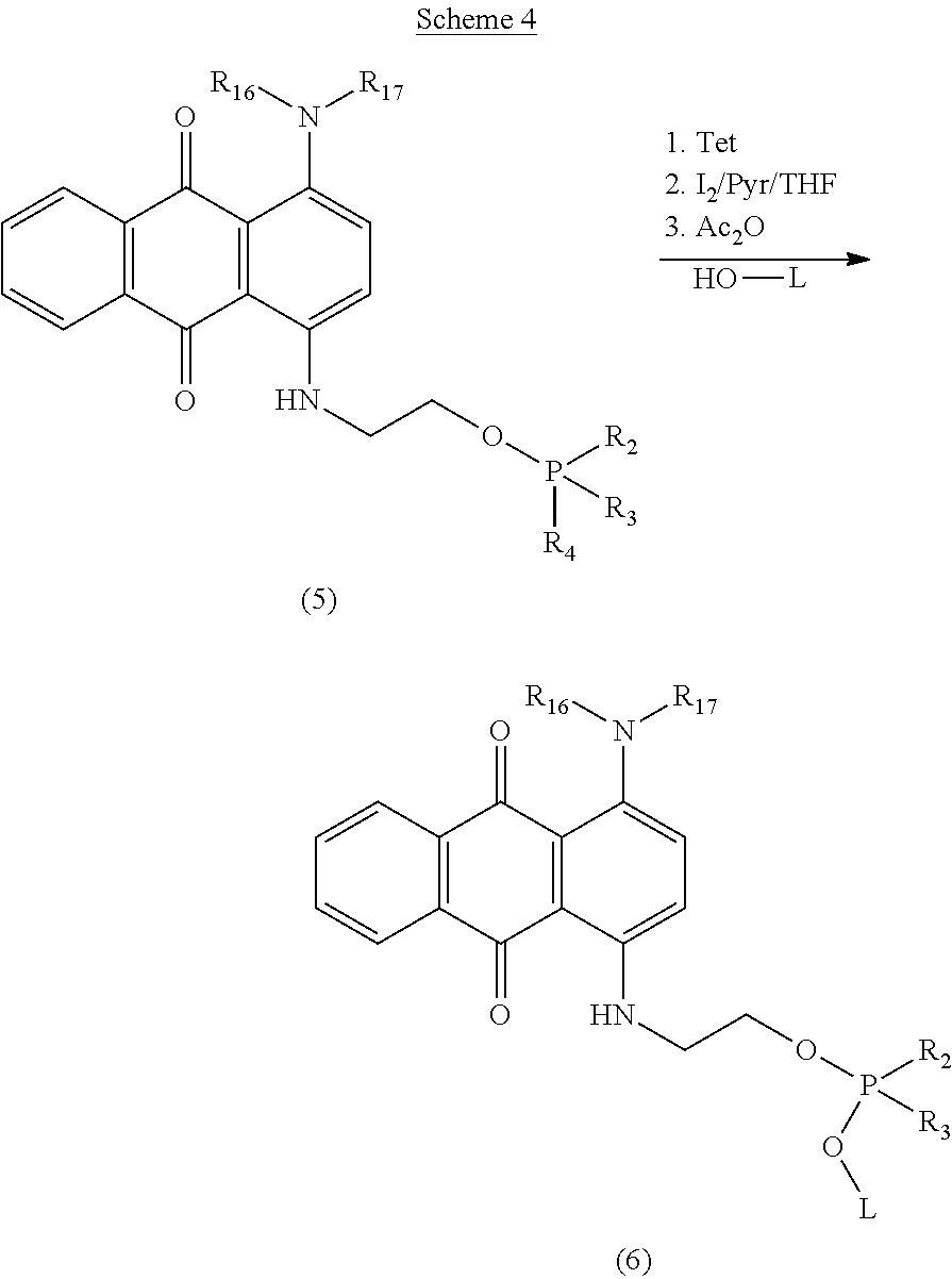 Figure US08114979-20120214-C00011