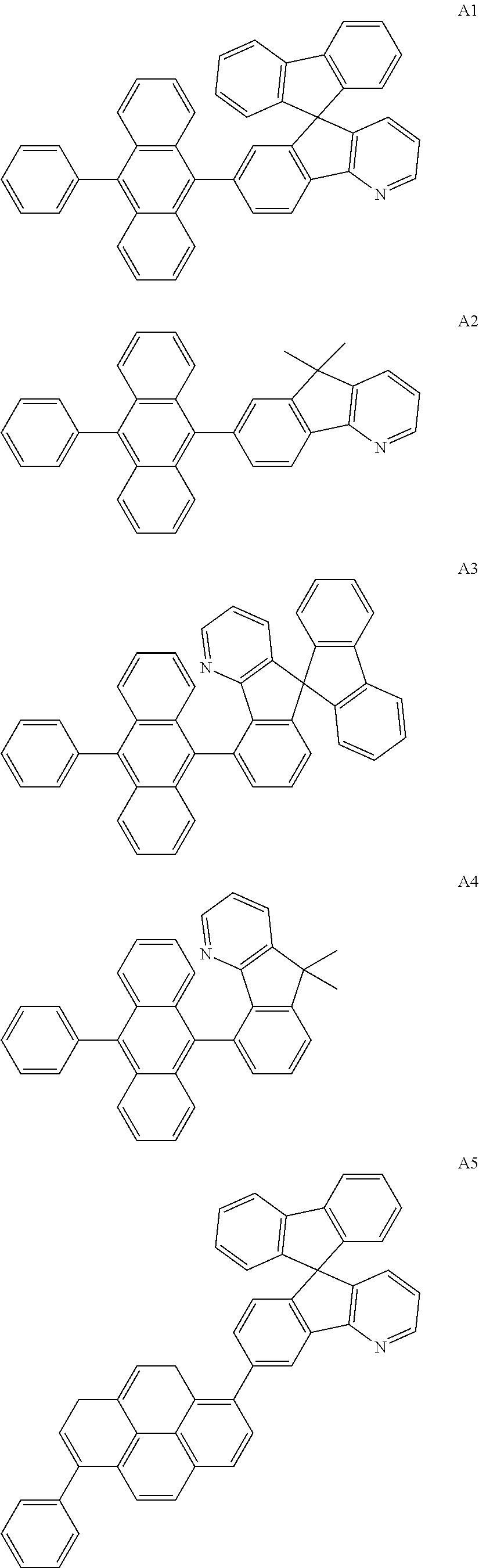 Figure US09722191-20170801-C00020