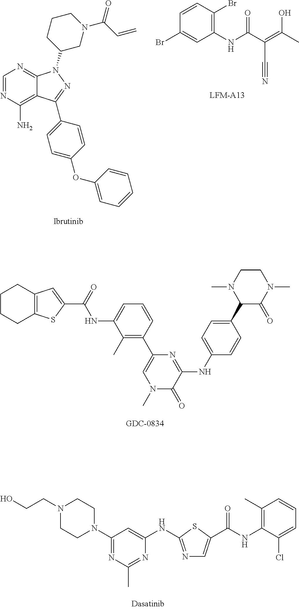 Figure US10016446-20180710-C00001