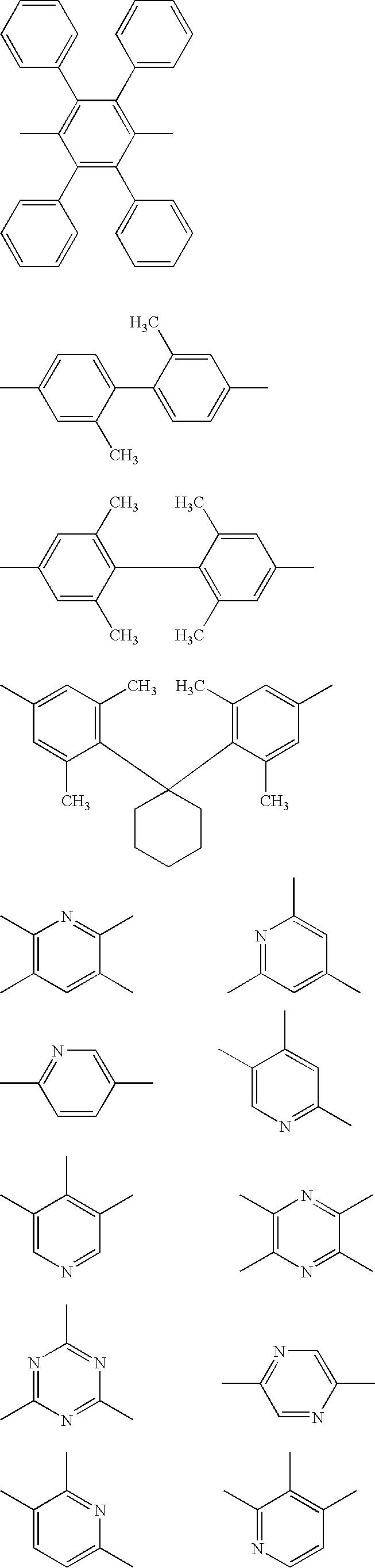 Figure US20060134464A1-20060622-C00020