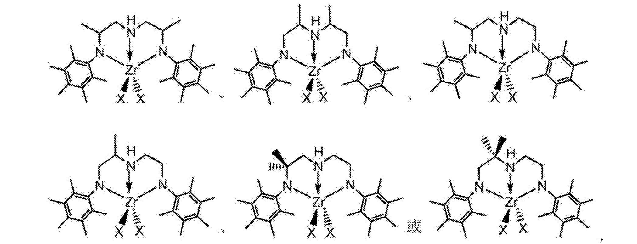 Figure CN105143280BC00022