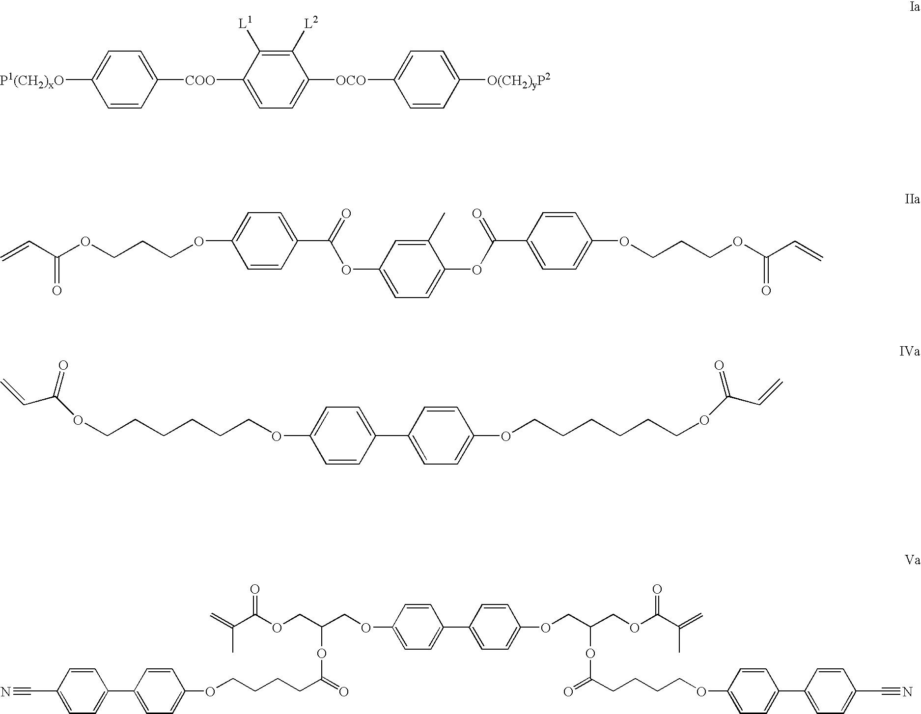 Figure US20080160222A1-20080703-C00014